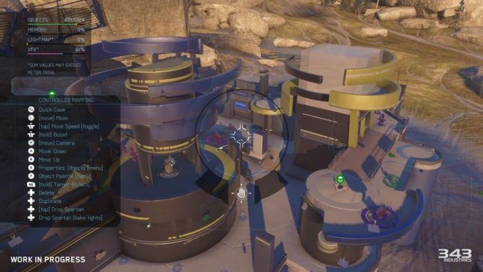 h5-guardians-forge-01-34675d48d4f74255be0a55fc8de965bf (1)