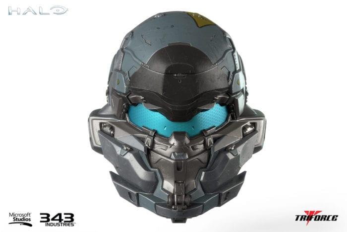h5_locke_helmet-1