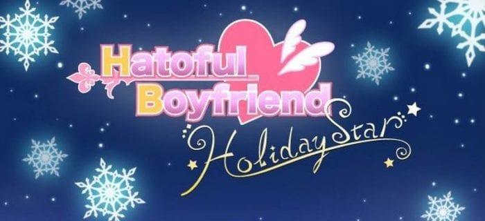 hatoful boyfriend holiday star header