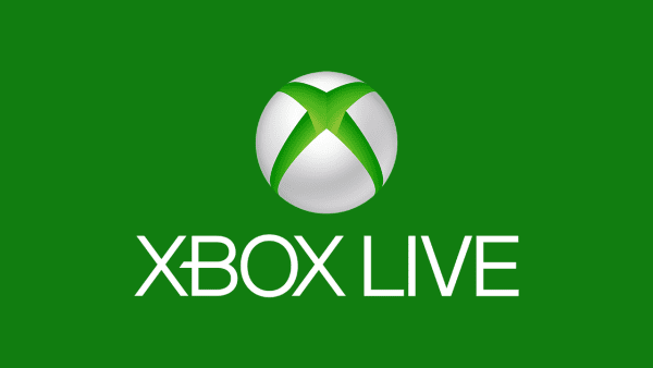xbox live, xbox one, sale, black friday