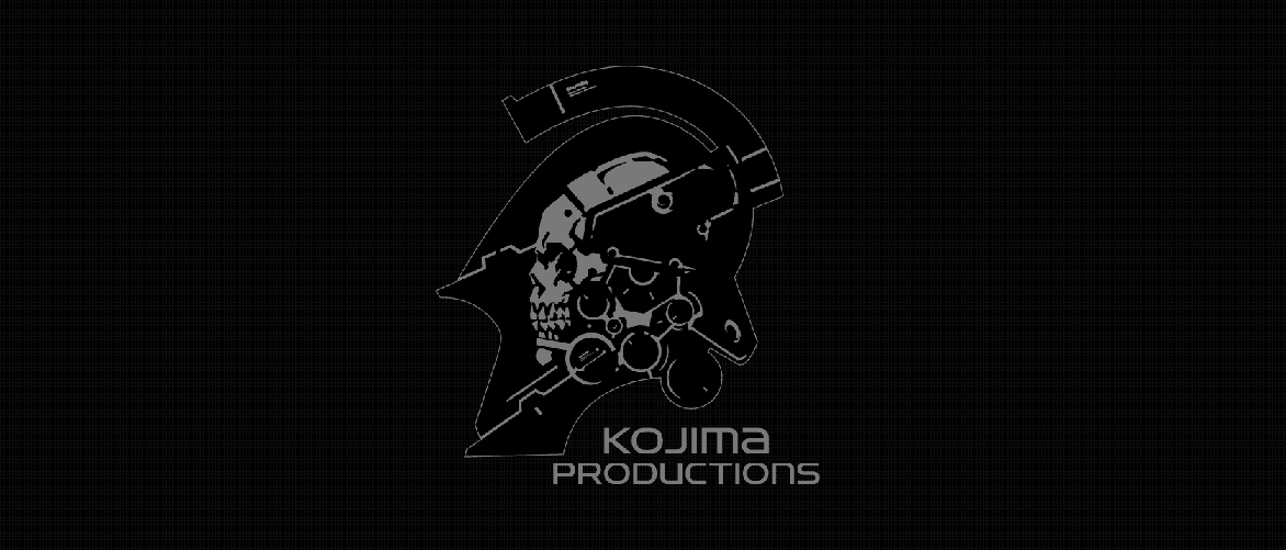kojima productions