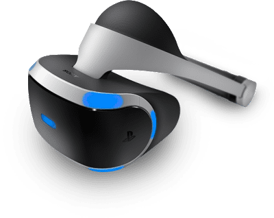 PlayStation VR, hands on, virtual reality, worth it