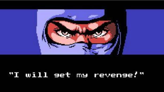 ninjagaiden-1427749463891