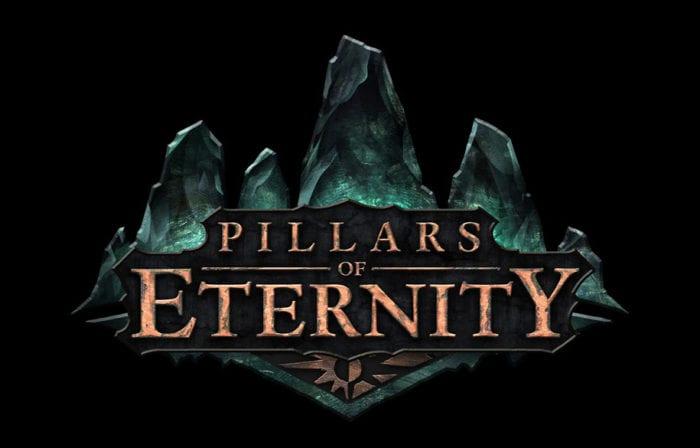 pillars of etrenity