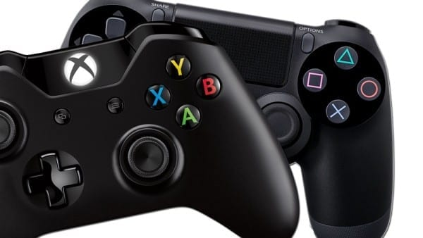 PSN, Playstation, Cross-Platform Play, Xbox, Sony, Microsoft, Why, No Incentive, Response