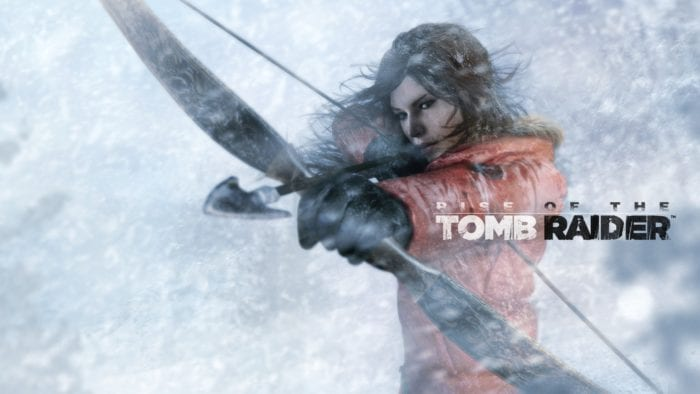 rise_of_the_tomb_raider-lara_croft-bow_and_arrow-2880×1620