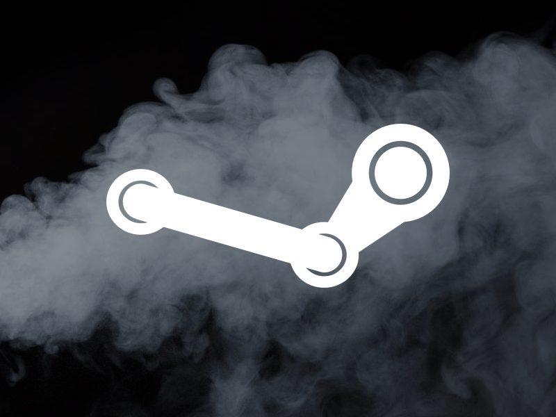 Steam sale, steam sales, steam, pc