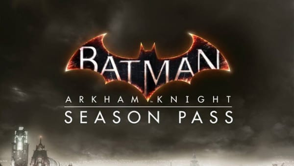 season pass, stay, not going anywhere