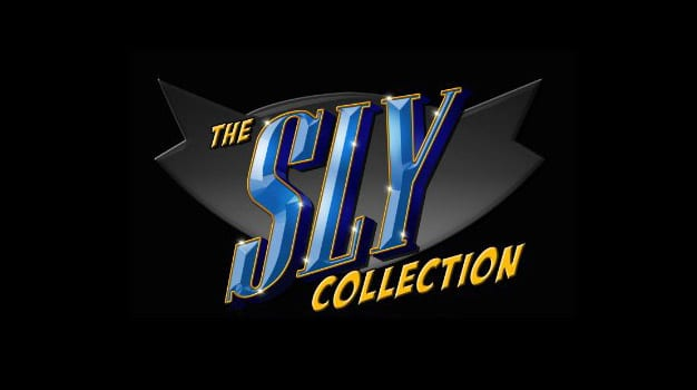 The sly collection sale