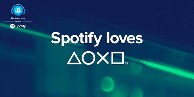 Control & Listen to Spotify While You Play