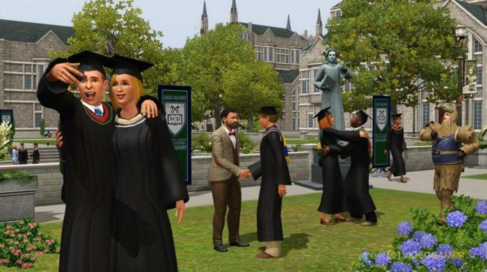 the_sims_3_university_life_3