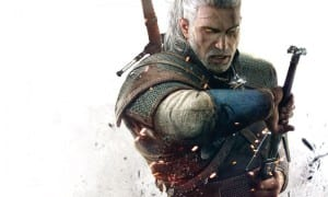 the witcher 3 cd projekt red