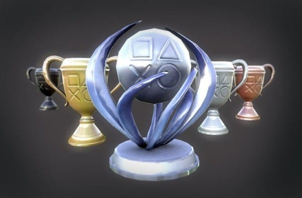trophies, platinum, most difficult, playstation 4, ps4