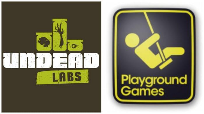 undead-playground
