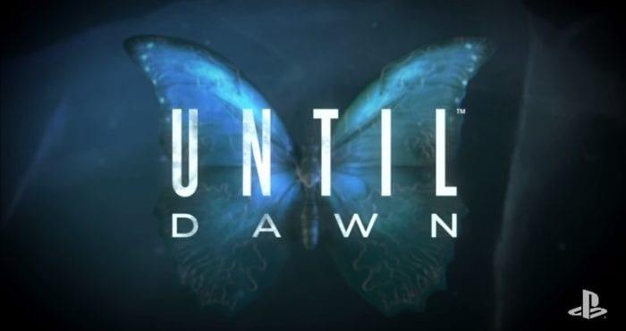 until-dawn-title-screenshot