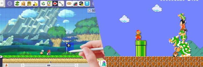 Wii U Header 3