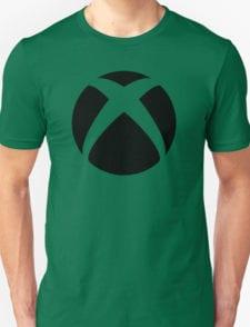 xbox shirt