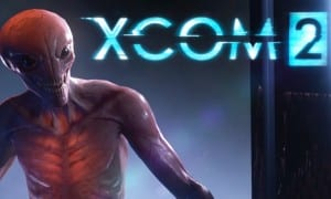 xcom 2, forget, games, 2016
