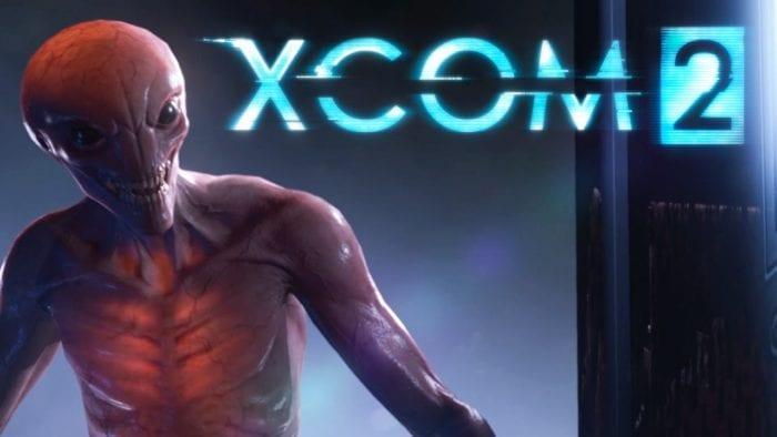 xcom 2, forget, games, 2016