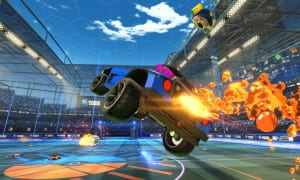 20150120_rocketleague_so_02-640x360
