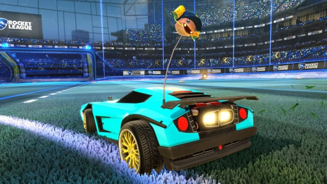 20150120_rocketleague_so_03-640×360