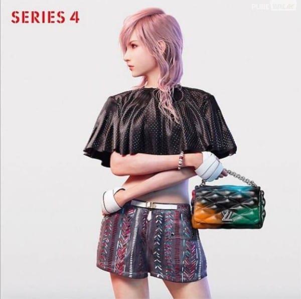 418969-final-fantasy-xiii-lightning-diapo-1