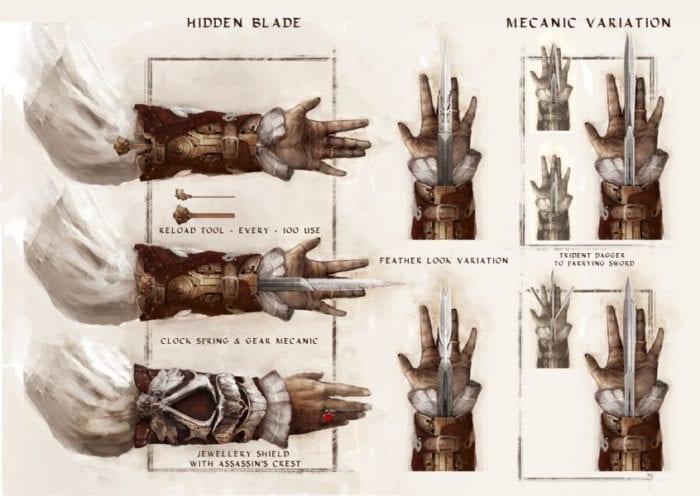 Assassin's_Hidden_Blade_Concept_Image
