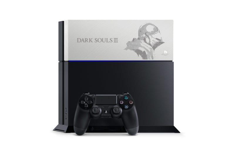 Dark-Souls-III-PS4-Models-Japan_01-27-16_003