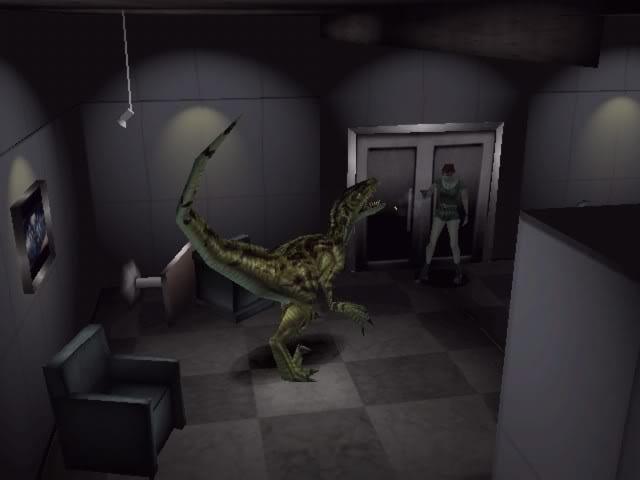 DinoCrisis-1