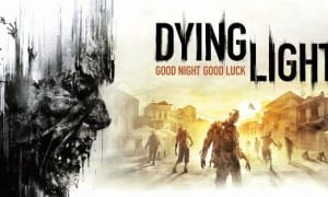 dying light, nightmare mode, DLC,