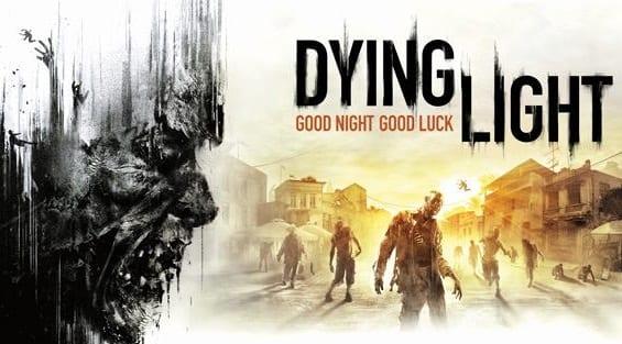 dying light, nightmare mode, DLC,