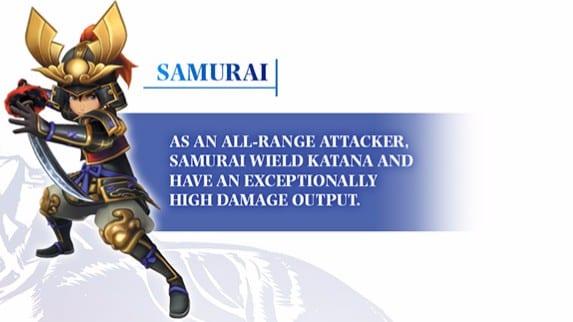 FFE-Blue-Mage-Samurai