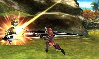 FFEX-DLC4_01-14-15_001