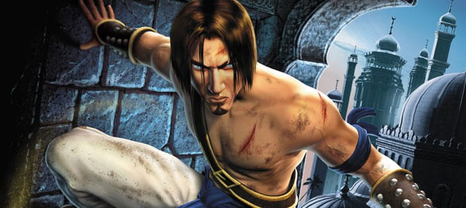 FeaturedImage-prince-of-persia-the-sands-of-time