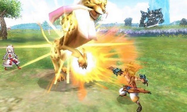 Final-Fantasy-Explorers-1