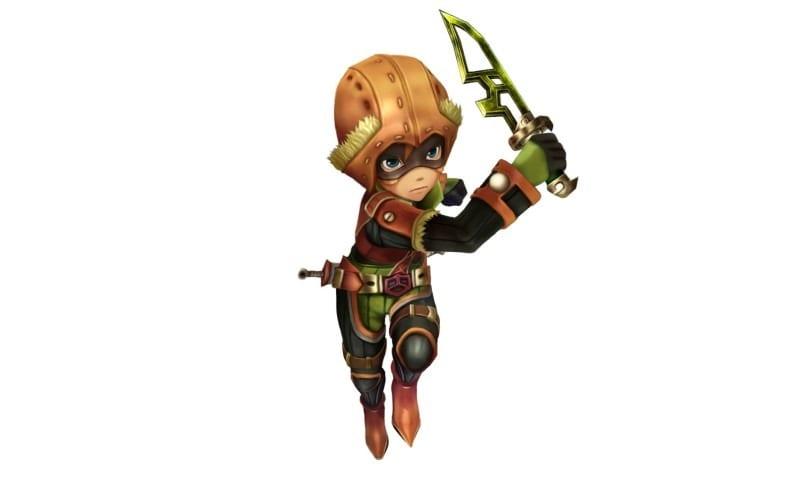 Final-Fantasy-Explorers-13