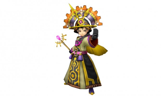 Final-Fantasy-Explorers-41-670×402
