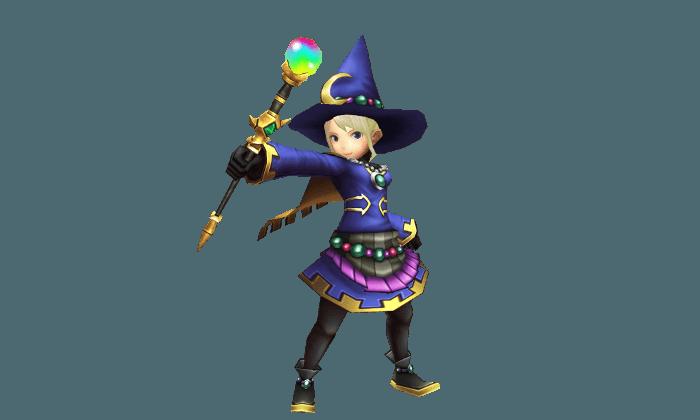 Final-Fantasy-Explorers-Black-Mage