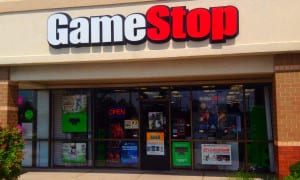 gamestop, preordering, pre-ordering, Preorders, Assassin's Creed, Unity, Bugs, Patches, No, Stop, Driveclub, Resolution