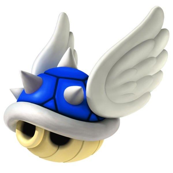 Mario_Kart_Blue_Shell