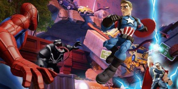 Marvel-Battlegrounds-600×300