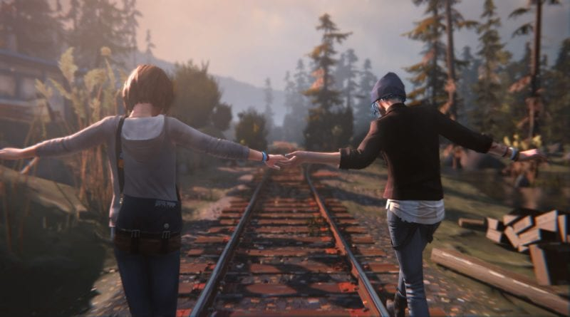 life is strange, limited editions, download, digital games