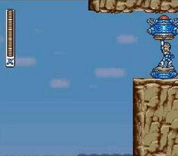 Mega_Man_X_Hadoken_Upgrade