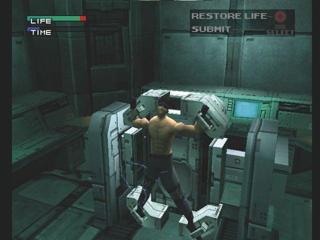 Metal-Gear-Solid-Torture-Scene
