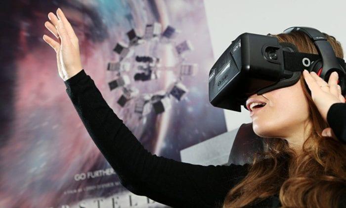 Oculus Rift, Price,