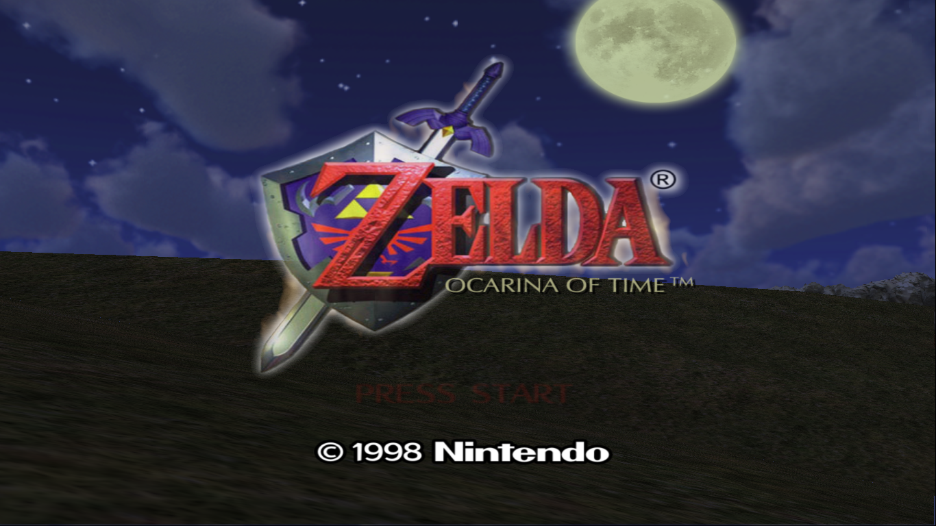 Ocarina-of-Time2