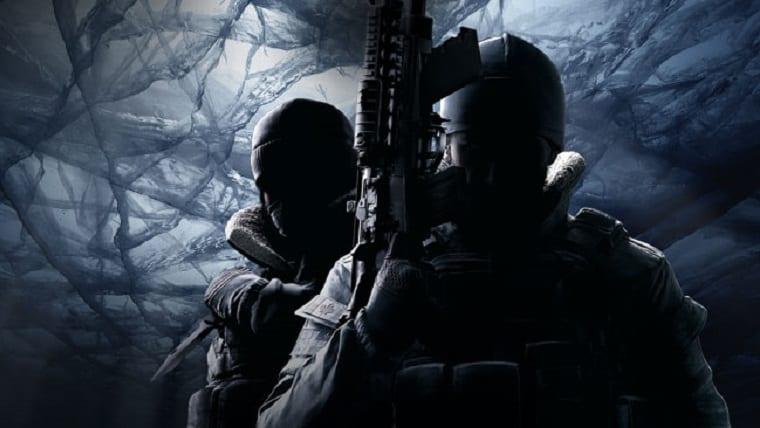 Black Ice 57