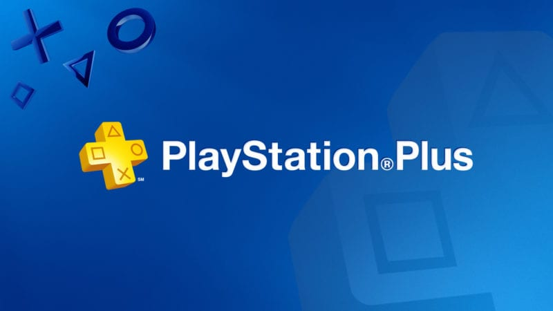 playstation plus, july