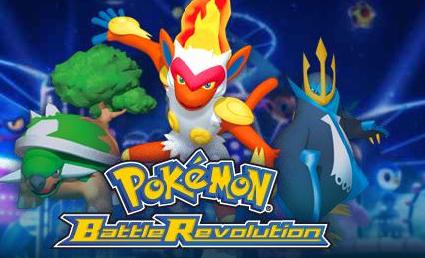 Pokemon Games Ranked | Games World