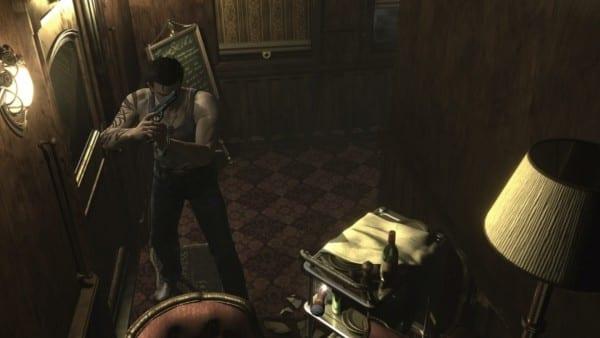 Resident Evil 0: Tips and Tricks for Beginners